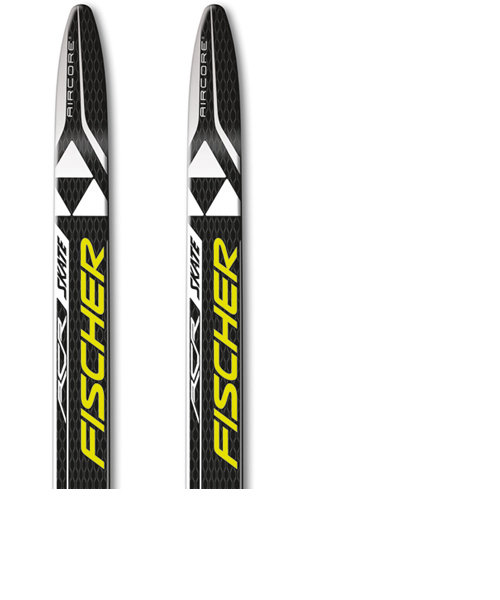angebot no ski fischerskate high 2