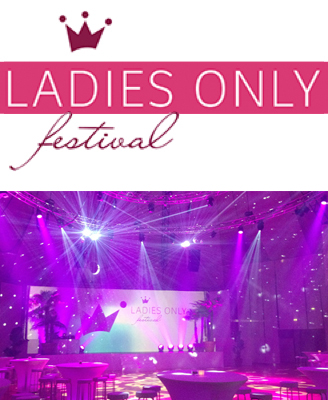 bohny ladies only festival 2016